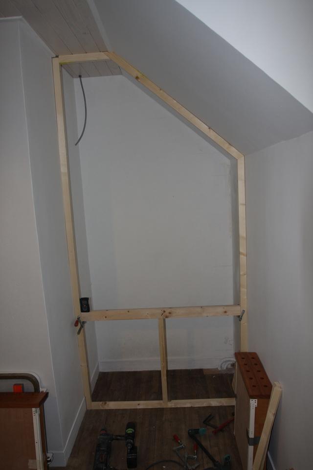 Un mur meuble 23_fav22