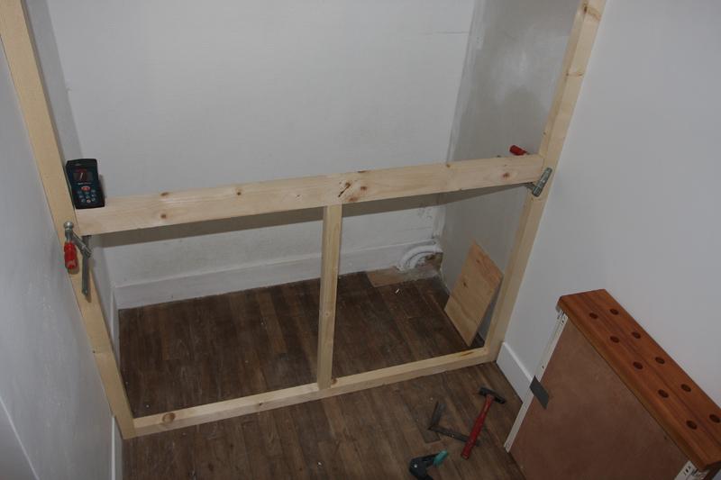 Un mur meuble 23_fav23