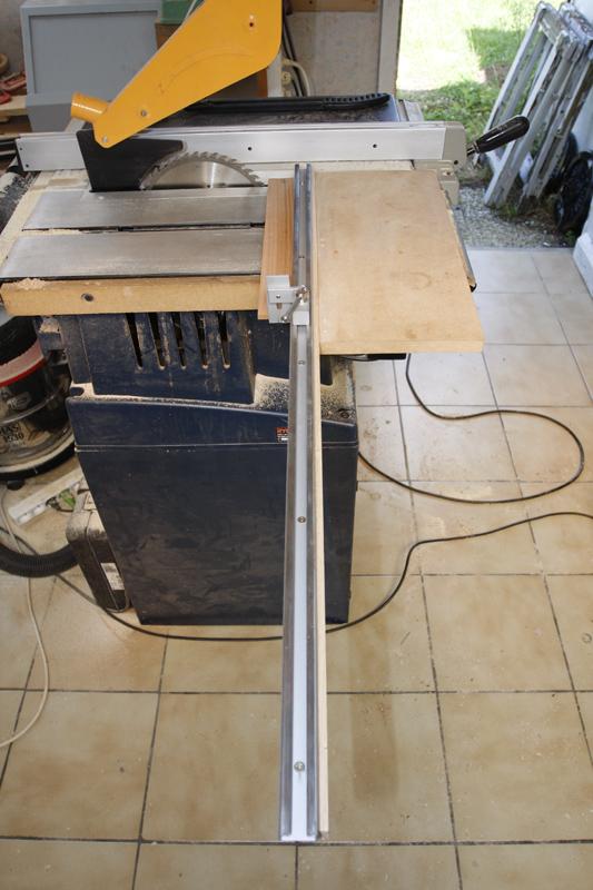 amelioration scie circulaire sous table premier prix 24_aou11
