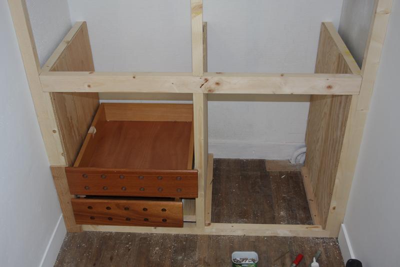 Un mur meuble 25_fav10
