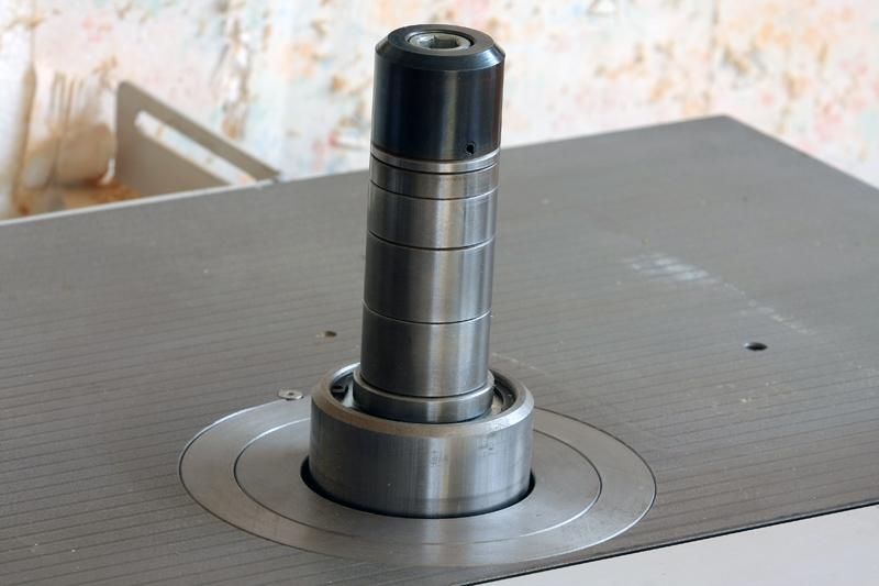 outils de toupillage pour arbre de 30mm 28_mai12