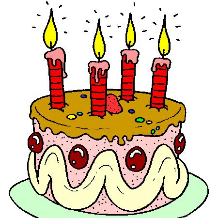 Bon anniversaire Olivier! A7739c10
