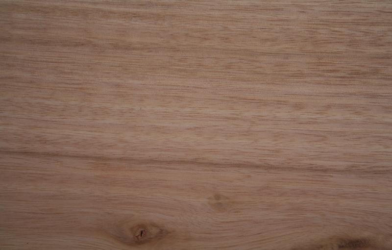 Un mur meuble Eucaly11