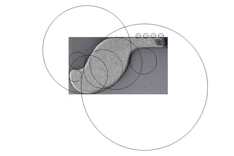 Utilisation d'un scan sous SolidWorks Exempl12