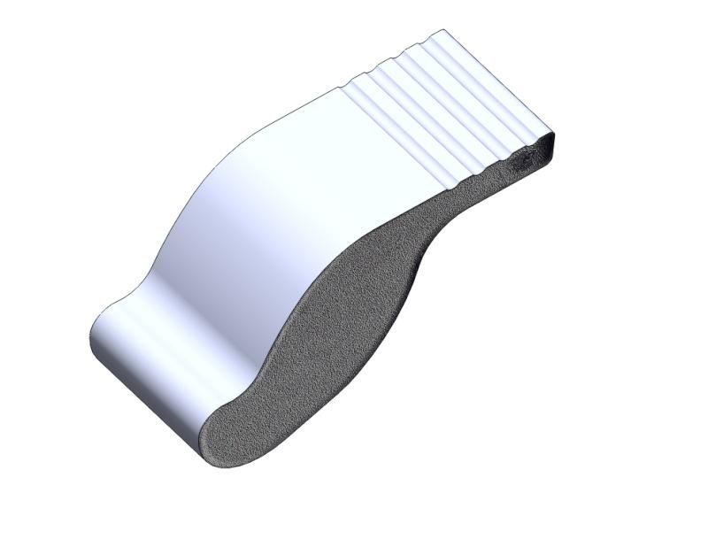 Utilisation d'un scan sous SolidWorks Exempl15