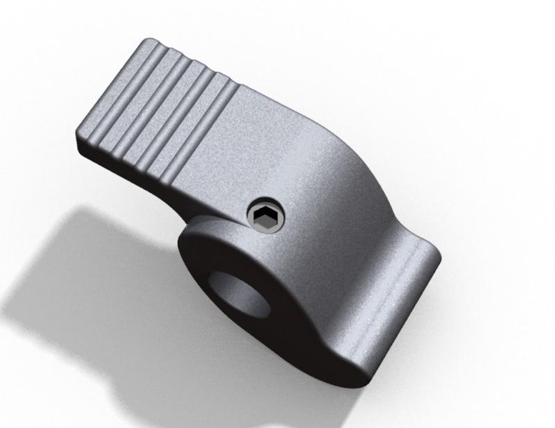 Utilisation d'un scan sous SolidWorks Exempl16
