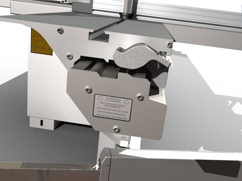 Utilisation d'un scan sous SolidWorks Exempl17