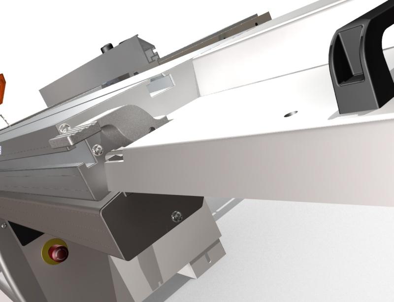 Utilisation d'un scan sous SolidWorks Exempl19
