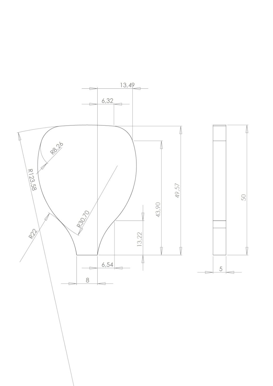 Ancre à jas miniature Plan_a11