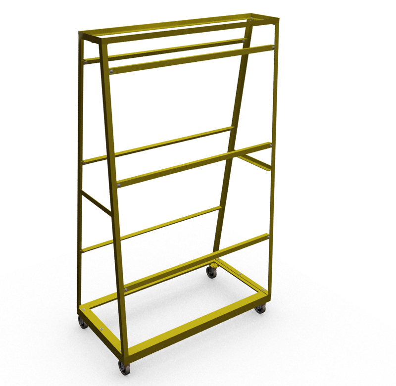 Serre joint - Page 2 Rack_a10
