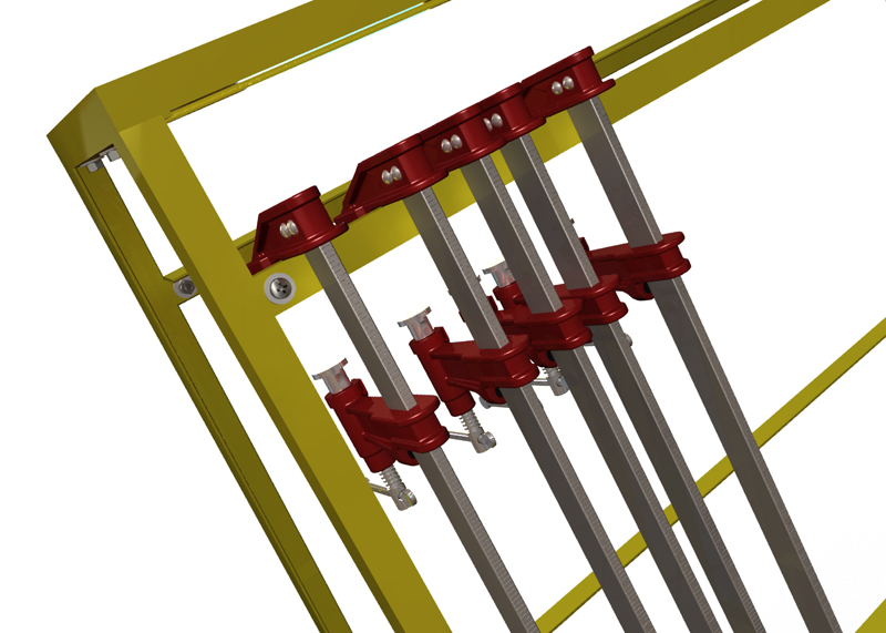 Serre joint - Page 2 Rack_a13