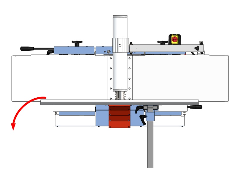 Modifications et réglages sur LUREM Maxi 26+ - Page 2 Rb210