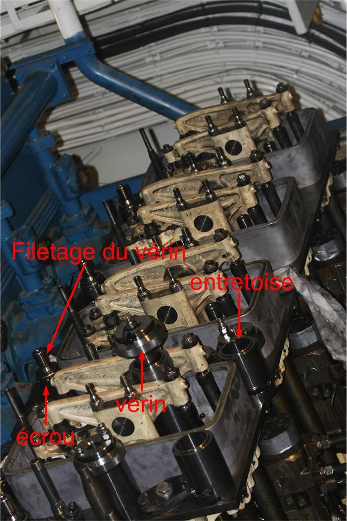 CHC M48 x 300 Sans_t11