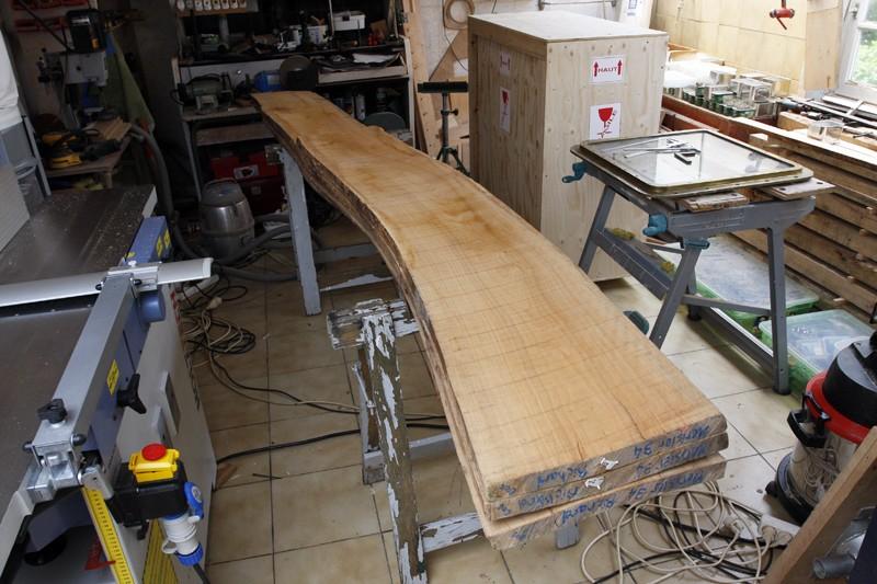 Encore une table basse!  Table_14