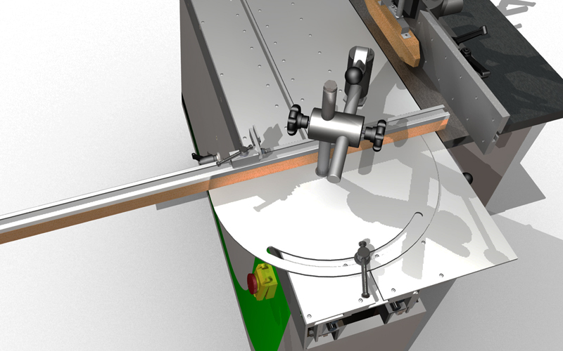 Question SolidWork Table_34
