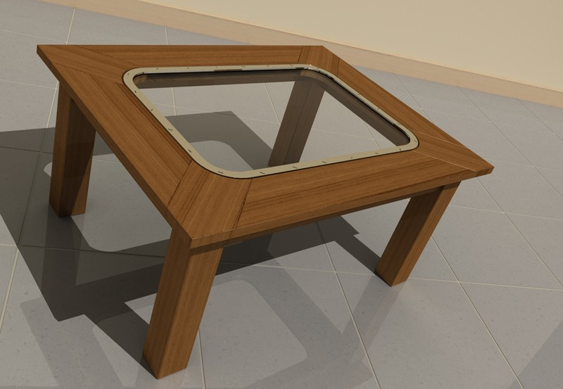 Encore une table basse!  - Page 3 Table_35