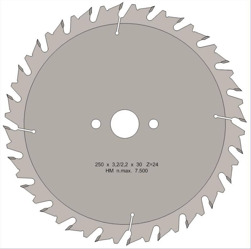 Les lames de scies circulaires Tuto_s11