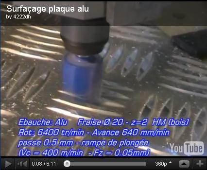 CNC BZT PF 750P - Page 3 Vitess10