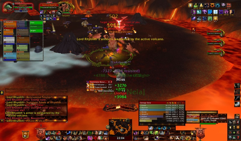 Post your UI - Page 3 Wowscr20