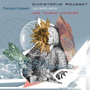 Christophe Rousset Rousse11