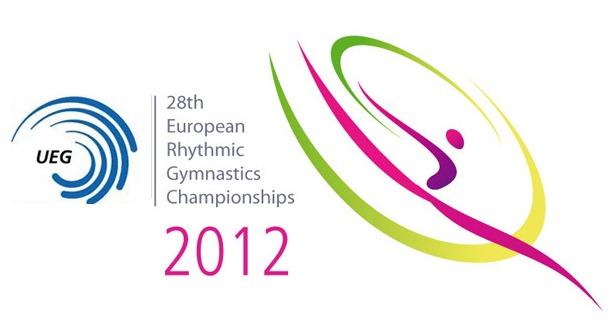 Championnat d'Europe 2012 - Page 2 2012_n10