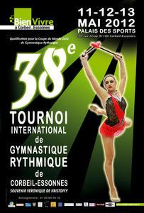 Tournoi de Corbeil 2012 - Page 6 38eme_10