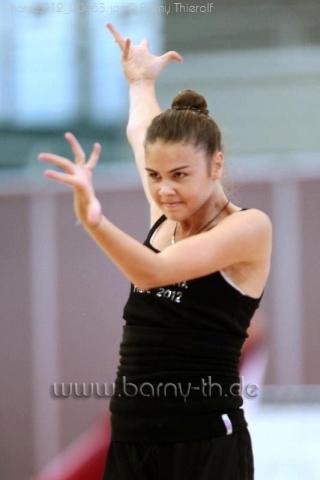 Grand Prix Vorarlberg 2012  52213310