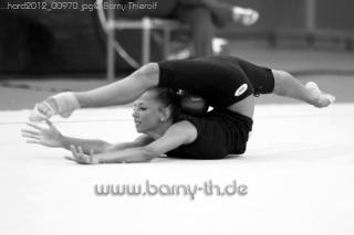 Grand Prix Vorarlberg 2012  60348010