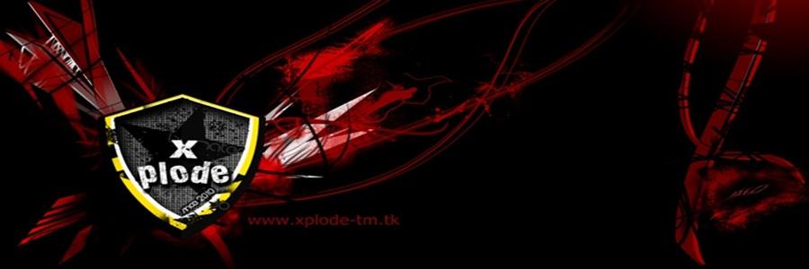xPlode™