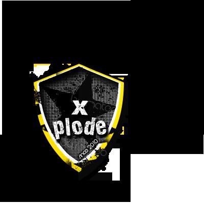 xPlode Xplode15