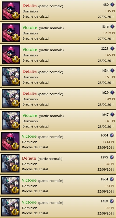 league of legends 1er_di10