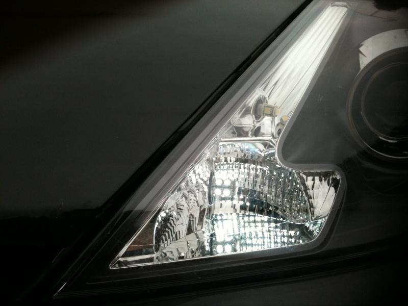 [lagunacoupe60] Laguna III coupe GT 4 control 2.0l 180 CV - Page 6 Img_0211