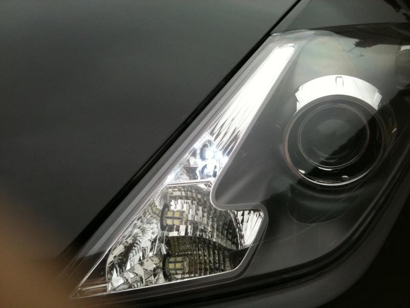 [lagunacoupe60] Laguna III coupe GT 4 control 2.0l 180 CV - Page 6 Img_0212