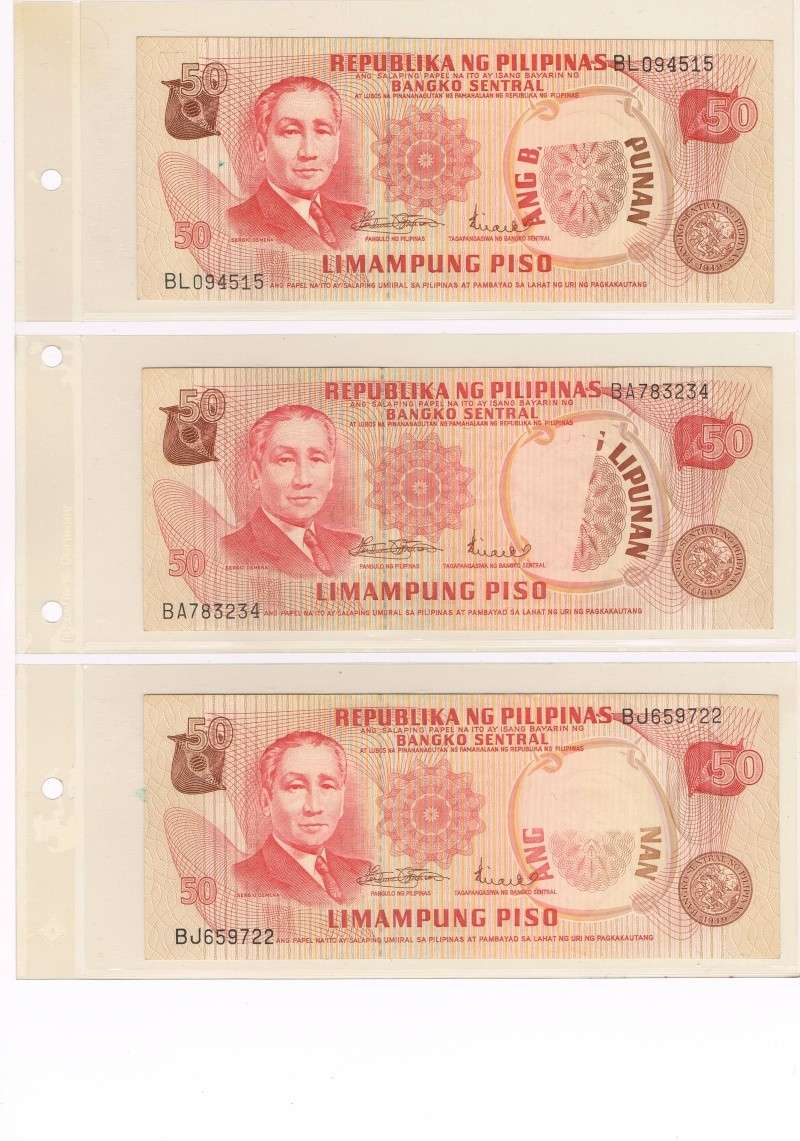Sharing my Banknote Error Collection Ccf09013