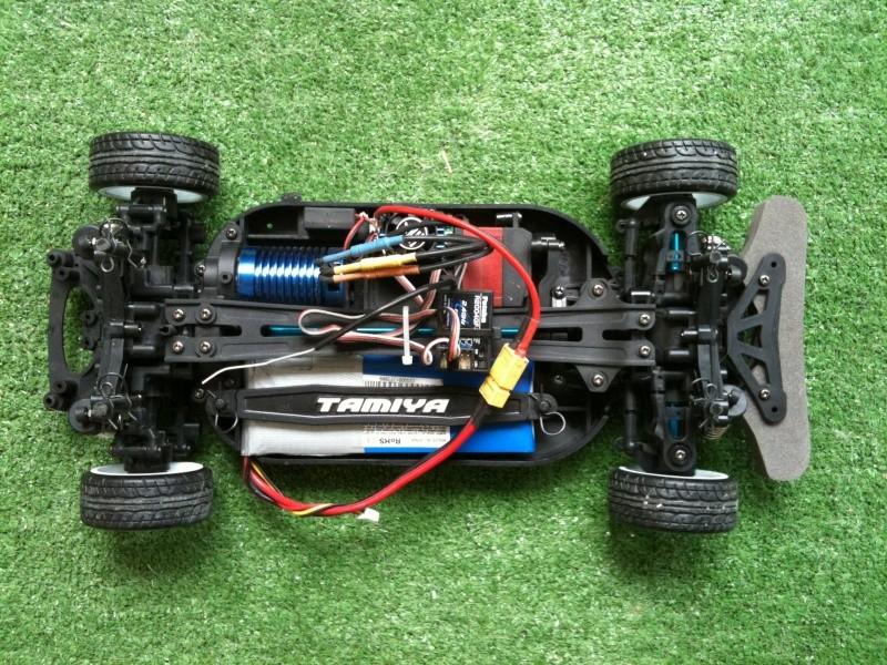 TT01-ED      -      370Z Go Drift Img_1111