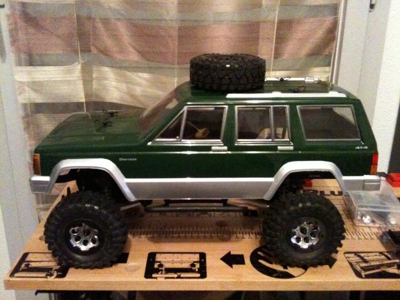 Nouveau crawler (Jeep Cherokee '92) Img_1122