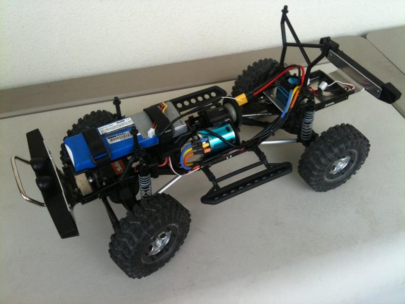 Nouveau crawler (Jeep Cherokee '92) Img_1126
