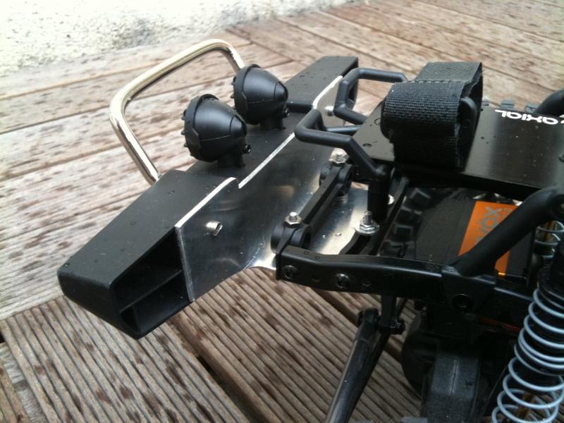 Nouveau crawler (Jeep Cherokee '92) Img_1127