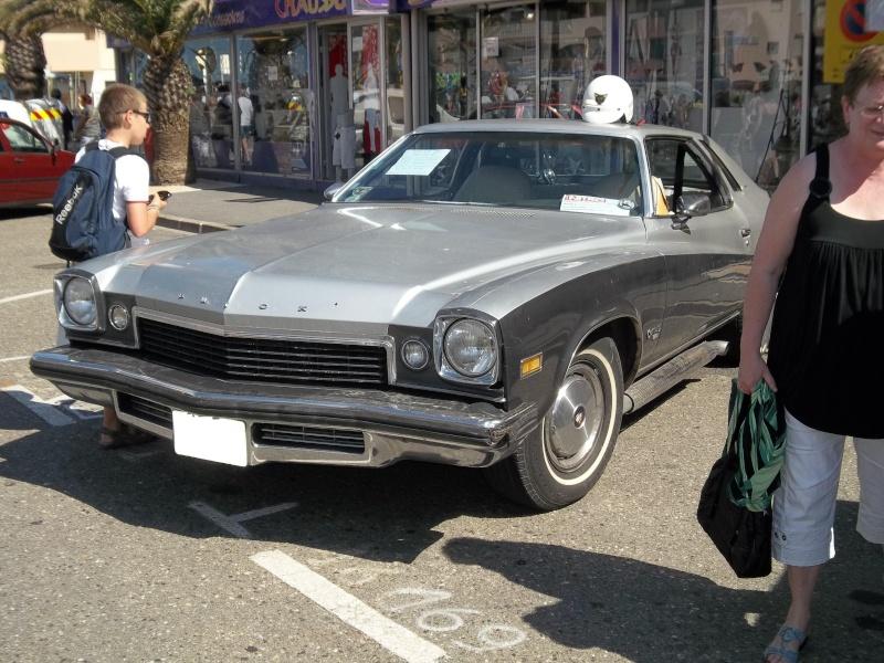 Vos photos d'US Car's. - Page 9 100_0012