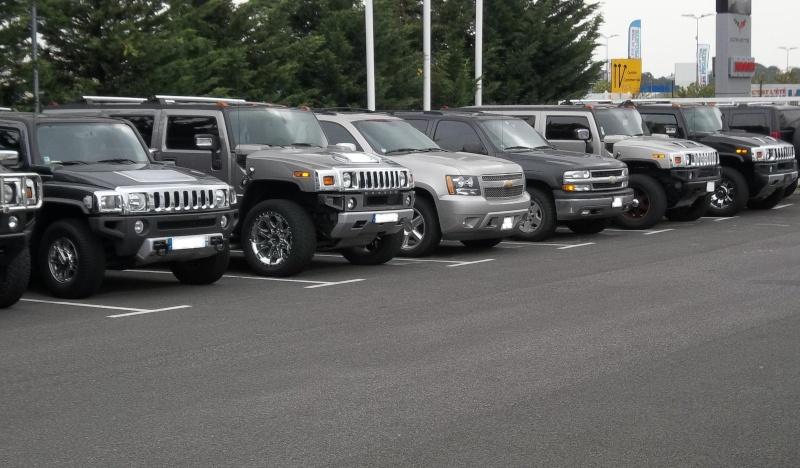 Vos photos d'US Car's. - Page 9 100_0013