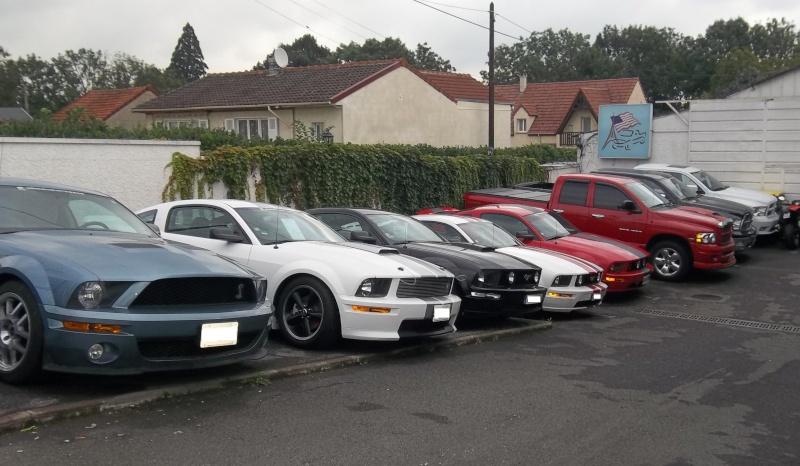 Vos photos d'US Car's. - Page 9 100_0110