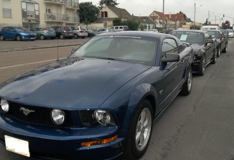 Vos photos d'US Car's. - Page 9 100_0112