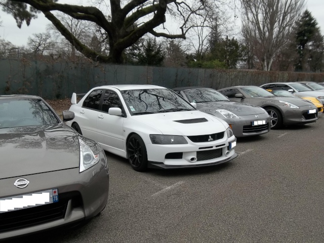 Cars and coffee et autres réunions - Page 4 100_0234