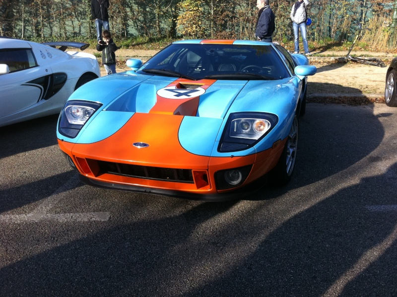 Cars and coffee et autres réunions Cars_a27