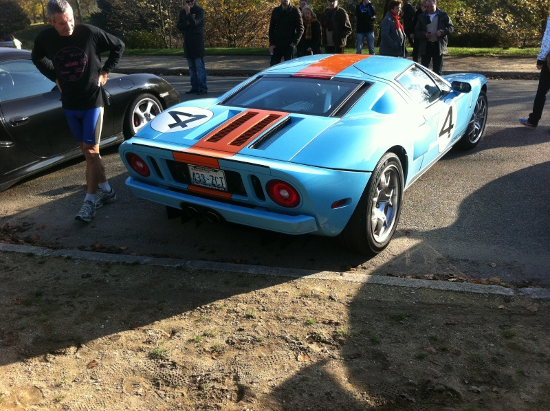 Cars and coffee et autres réunions Cars_a28