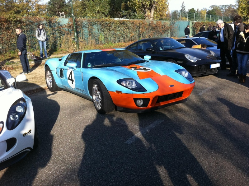 Cars and coffee et autres réunions Cars_a30