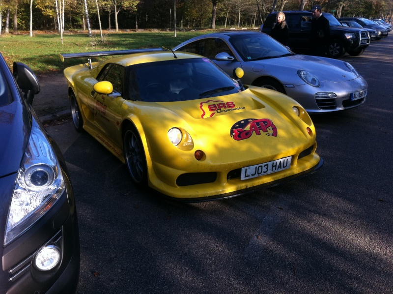 Cars and coffee et autres réunions Cars_a33