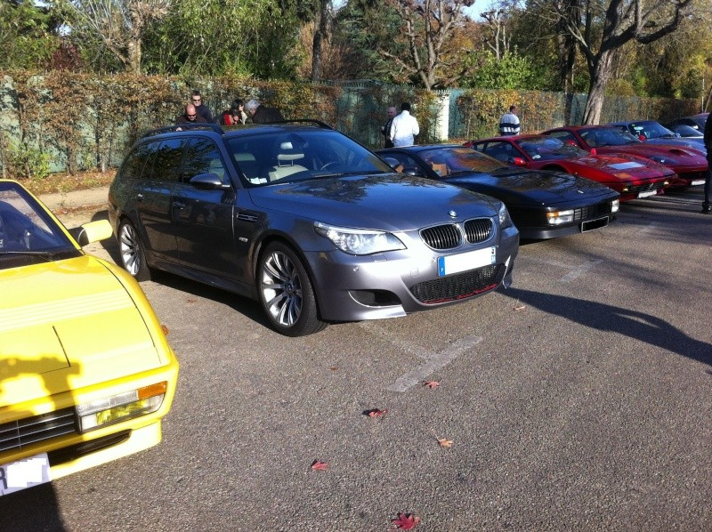 Cars and coffee et autres réunions Cars_a40