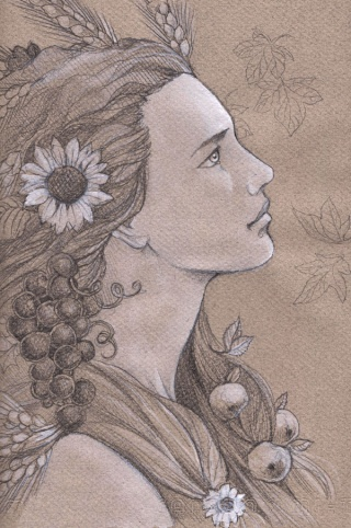 Fan-Artes Imagens: - Página 4 04cc3410