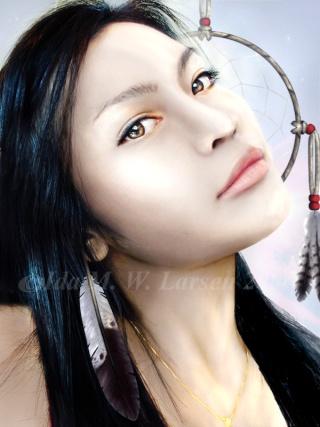 Fan-Artes Imagens: - Página 3 06744810